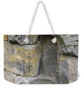 Rosslyn Chapel Basin Weekender Tote Bag