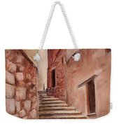 Roussillon Walk Weekender Tote Bag