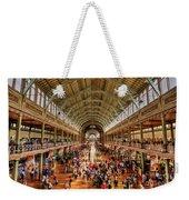 Royal Exhibition Building IIi Weekender Tote Bag