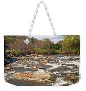 Royal River 0161 Weekender Tote Bag