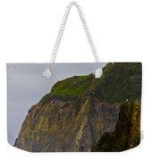 Ruby Beach Surf II Weekender Tote Bag