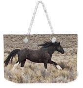 Running Wild 2 Weekender Tote Bag