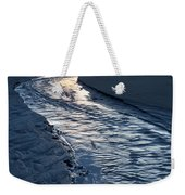 Rush To The Sun Weekender Tote Bag