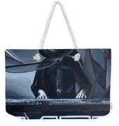 Rx2525 Weekender Tote Bag