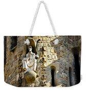 Sagrada Familia - Barcelona Spain Weekender Tote Bag