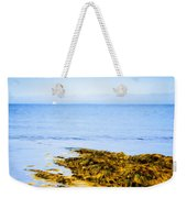 Sailboat Off The Ovens Weekender Tote Bag