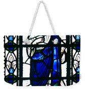 Saint Andrew Weekender Tote Bag