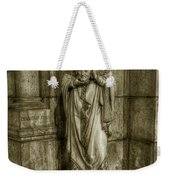 Saint Denis Weekender Tote Bag