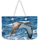 Salvins Albatross Weekender Tote Bag
