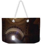 San Biaggio Cathedral Weekender Tote Bag