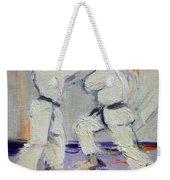 San Weekender Tote Bag