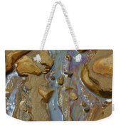 Sand Creation Weekender Tote Bag
