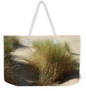 Sand Sea Mountains - Crete Weekender Tote Bag