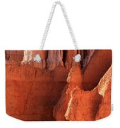 Bryce Canyon Gateway   Weekender Tote Bag