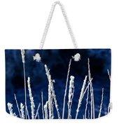 Santa Fe Grass 1 Weekender Tote Bag