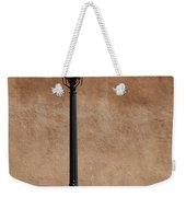 Santa Fe Still Life Weekender Tote Bag