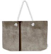 Santa Fe - Streetlight Weekender Tote Bag