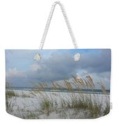 Santa Rosa Island National Seashore Weekender Tote Bag