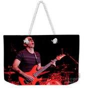 Satriani 3235 Weekender Tote Bag