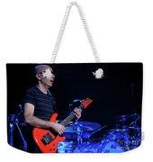 Satriani 3368 Weekender Tote Bag