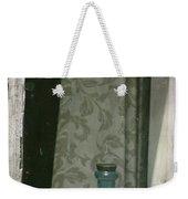 Saving My Wishes  Weekender Tote Bag