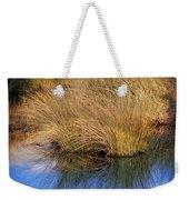 Sawgrass Weekender Tote Bag