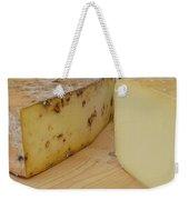 Say Cheese Weekender Tote Bag
