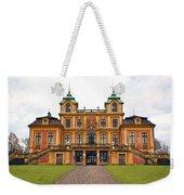 Schloss Favorite Weekender Tote Bag