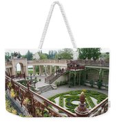 Schwerin The Orangery Weekender Tote Bag