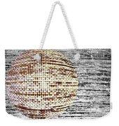 Screen Orb-29 Weekender Tote Bag
