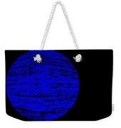 Screen Orb-31 Weekender Tote Bag