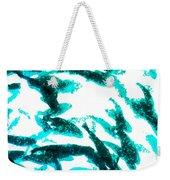Sea Dreams 4 Weekender Tote Bag