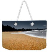 Sea Life 2 Weekender Tote Bag