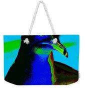 Seagull Art 2 Weekender Tote Bag