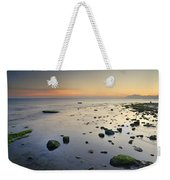 Seasunset  Dreams Weekender Tote Bag