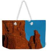See America - Coconino National Forest Weekender Tote Bag