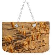 Seed And Sand Weekender Tote Bag
