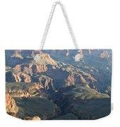 September's South Rim Weekender Tote Bag
