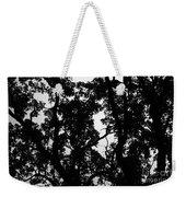 Shade Weekender Tote Bag