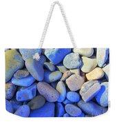 Shadow Stones Weekender Tote Bag