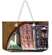Shake It Out.. Weekender Tote Bag
