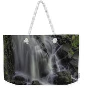 Sheer Delight Weekender Tote Bag