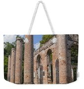 Sheldon Church 150 Weekender Tote Bag