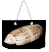 Shell Solo Vi Weekender Tote Bag