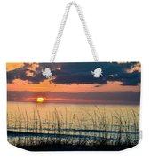Shore To Eternity  Weekender Tote Bag