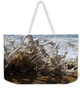 Shorebreak - The Wedge Weekender Tote Bag
