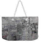 Sidewalk Weekender Tote Bag
