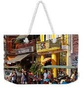 Siem Reap 03 Weekender Tote Bag