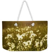 Simple Dreams Weekender Tote Bag