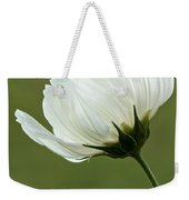 Simply Beautiful Weekender Tote Bag